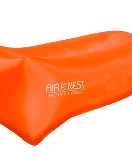 AirNest Inflatable Lounger