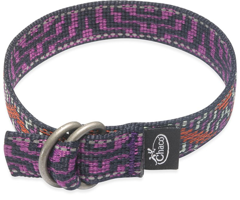 Chaco ZBand
