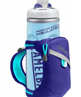 CamelBak Quick Grip Chill 21 oz