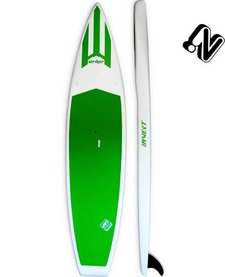 Striker SUP 12'