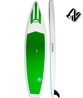 Invert Striker SUP 12'