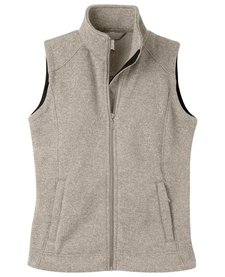 Old Faithful Vest Women's