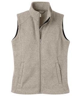 Mountain Khakis Old Faithful Vest Women's