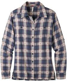 Tavern Flannel Shirt