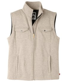 Old Faithful Vest