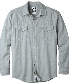 Original Mountain Denim Shirt