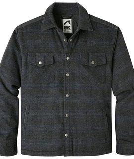 Mountain Khakis Sportsman's Shirt Jac