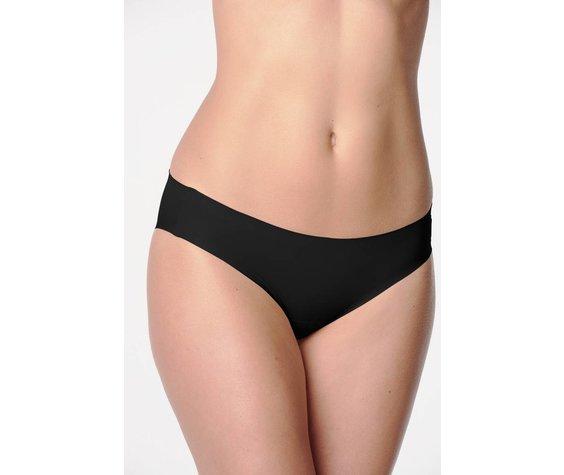 Knix Everyday LEAK-PROOF Bikini