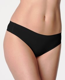 Athletic Fitknix Air Thong