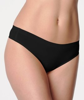 Knix Athletic Fitknix Air Thong