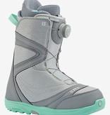 Burton Starstruck Boa® Snowboard Boot
