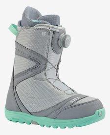 Starstruck Boa® Snowboard Boot