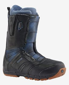 Ruler Snowboard Boot