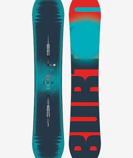 Burton Burton Process Flying V Snowboard