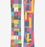 Burton Burton Feather Women's Snowboard