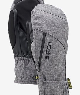 Burton Women's Baker 2-In-1 Under Mitt