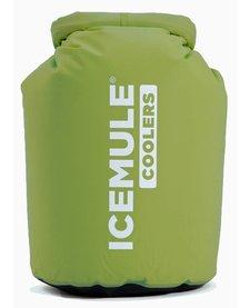 Icemule Classic Cooler - Large (20L)