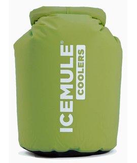 IceMule Icemule Classic Cooler - Large (20L)