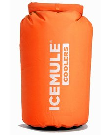 Icemule Classic Cooler - Medium (15L)