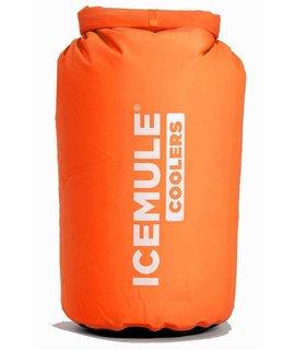 IceMule Icemule Classic Cooler - Medium (15L)