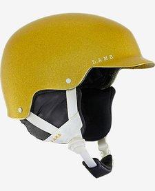 Aera Helmet L.A.M.B. x