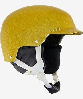 anon Aera Helmet L.A.M.B. x