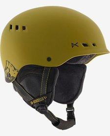 Talan Helmet