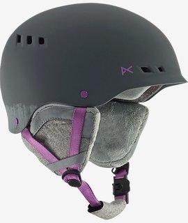 anon Wren Helmet