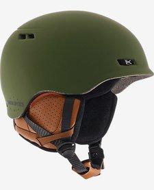Rodan Helmet