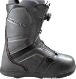 Flow AERO BOA COILER Snowboard Boot