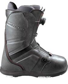 AERO BOA COILER Snowboard Boot