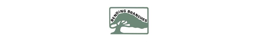 Bending Branches