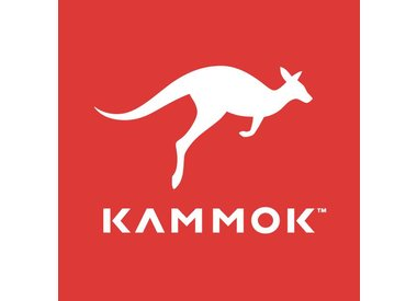Kammok