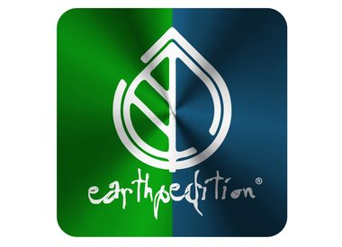 Earthpedition