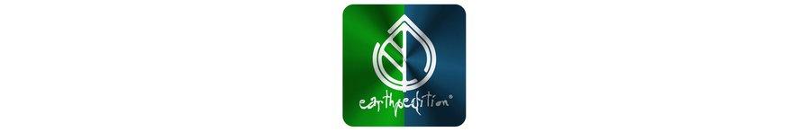 Earthpedition