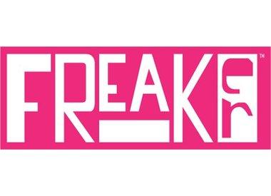 Freaker USA, Inc.