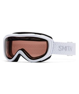 Smith Transit Snow Goggle
