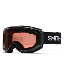 Scope Snow Goggles
