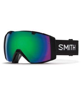 Smith I/O Interchangeable Snow Goggle