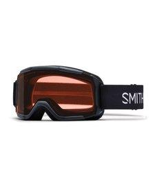 Daredevil JR Snow Goggles