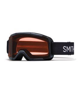 Smith Daredevil JR Snow Goggles