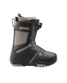 Maya Boa Women's Snowboard Boot