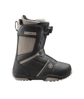 Flow Maya Boa Women's Snowboard Boot