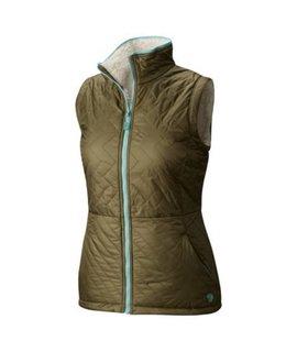 Mountain Hardwear Women's Switch Flip Vest