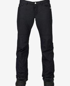 Burton TWC On Fleek Women's Snowbaord Pant