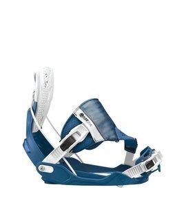 Flow Five Hybrid Snowboard Binding