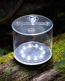 Luci Outdoor 2.0 CT