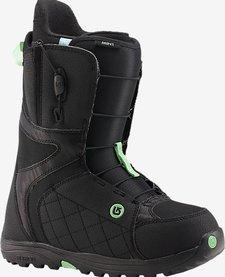 Burton Mint Snowboard Boot