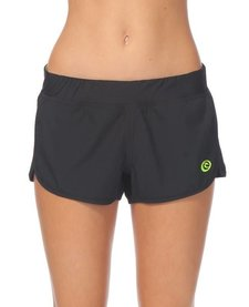 "Rip Curl Mirage Ultimate 2"" Board Short"