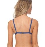 Rip Curl RIP CURL SUN GYPSY FIXED TRIANGLE BIKINI TOP